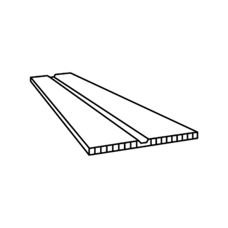 Cielorrasos